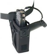 Zebra MC9300 Holster