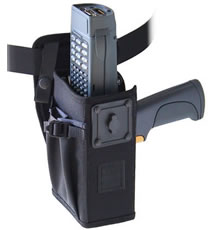 Intermec 2435 Holster