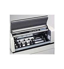 Printek FM 8000