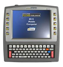 Teklogix 8515 G2