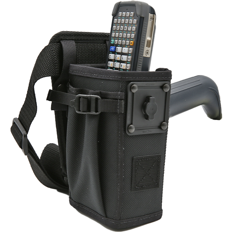 Honeywell CK65 Holster