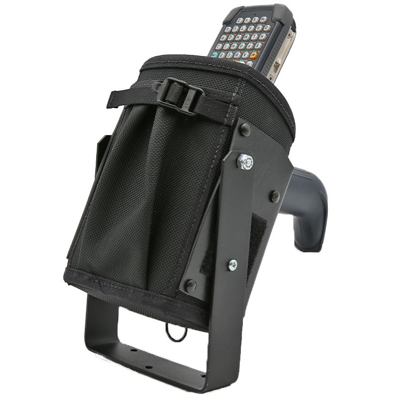 Honeywell CK65 Vehicle Mount