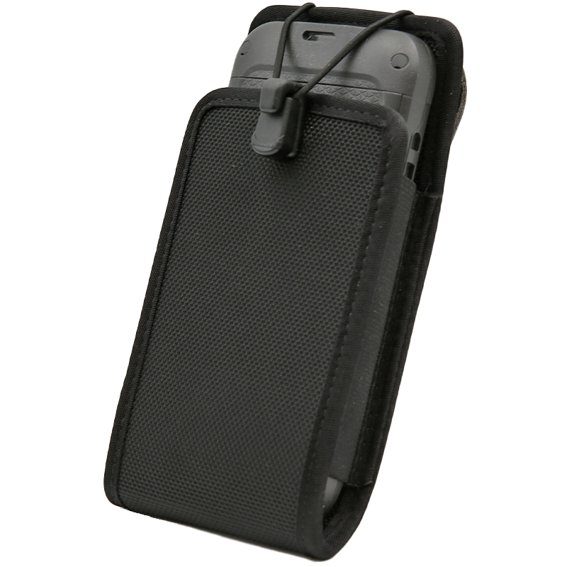 Honeywell CT60 Holster