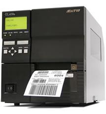 Sato GL408e/GL412e