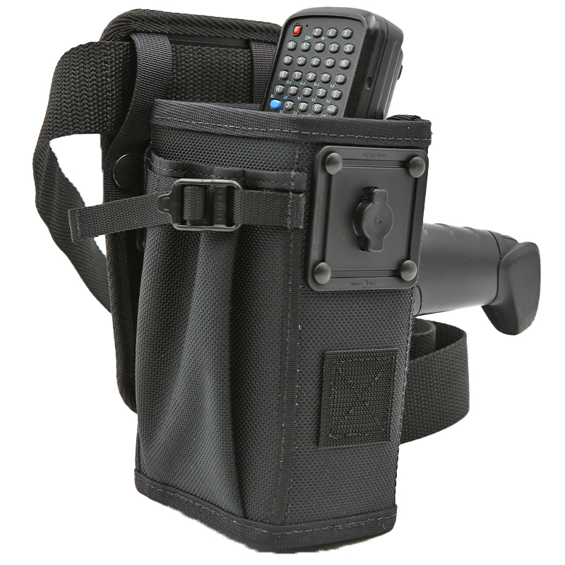 Zebra MC3300 Holster