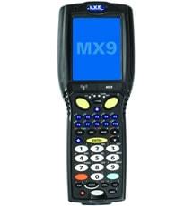 LXE MX9