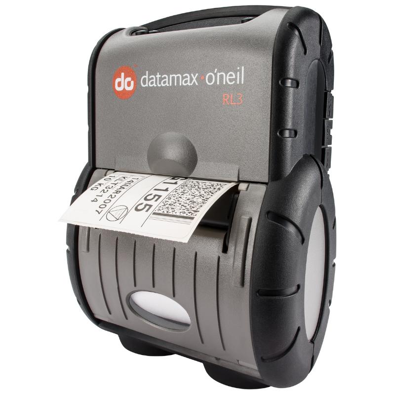 Datamax RL3e