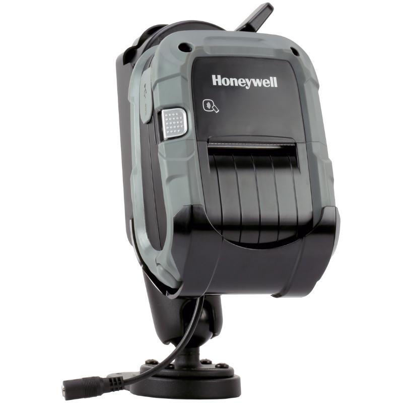 Honeywell RP2e