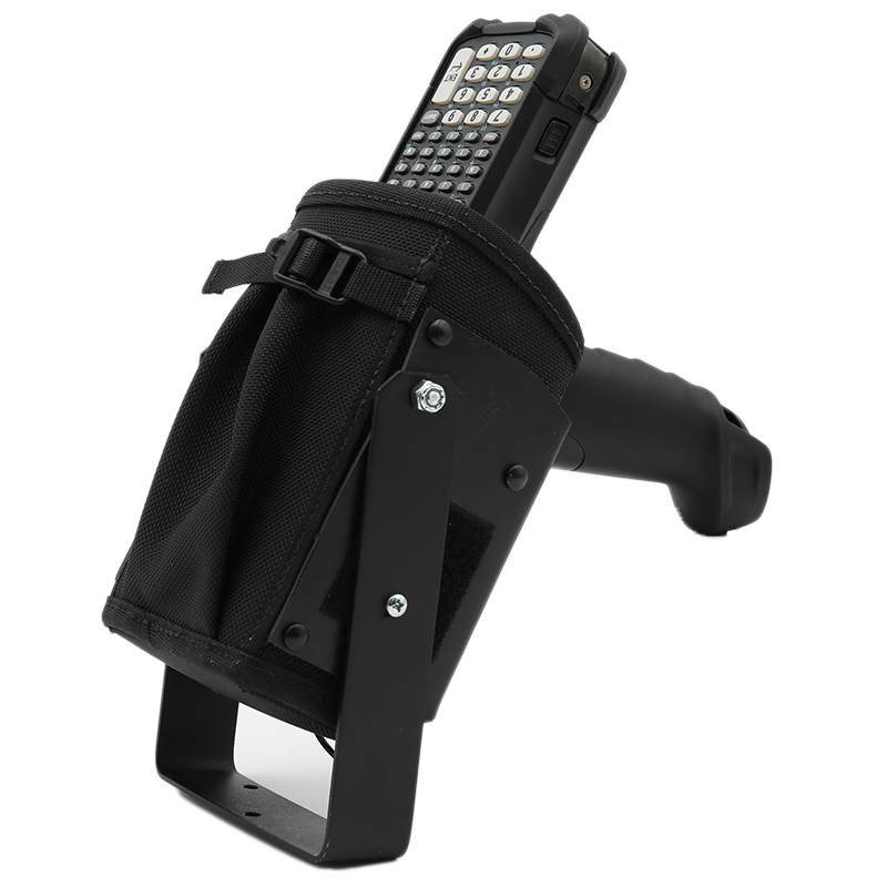 Zebra MC9300 Vehicle Mount