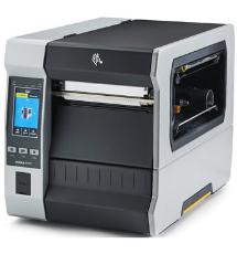 Zebra ZT620 RFID