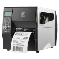 Zebra ZT230 Printer