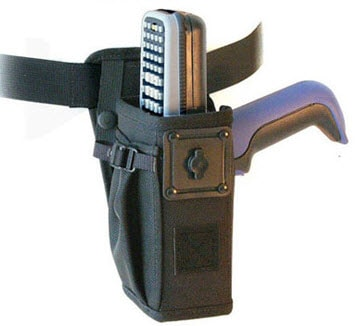 Honeywell CK3 Holster