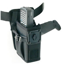 Zebra MC32N0 Holster