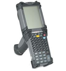 Zebra MC9060