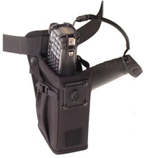 Zebra MC9060 Holster