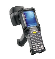 Zebra MC9090-RFID