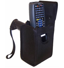 Honeywell Tecton Holster