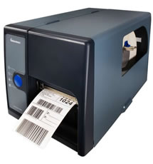 Intermec PD41 Printer