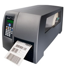Intermec PM4i Printer