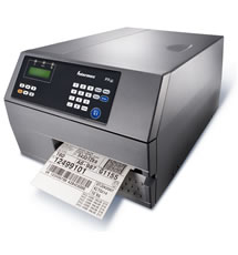 Intermec PX6i Printer